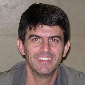 Jaume_Descarrega.jpg