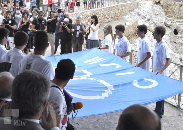 Jocs_bandera.jpg