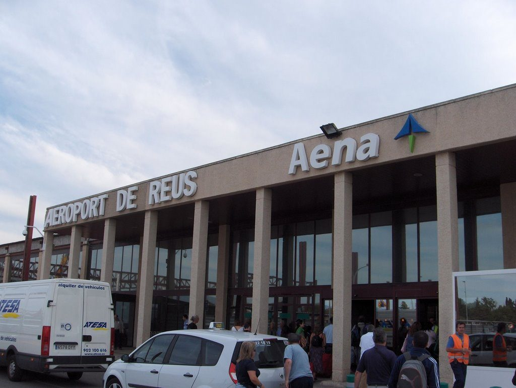 Aeropuerto-de-Reus-1024x771.jpg