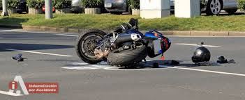 accident_moto.jpg