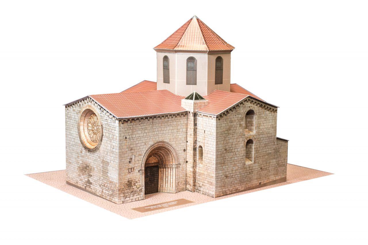Maqueta-St.-Ramon-1-1280x853.jpg