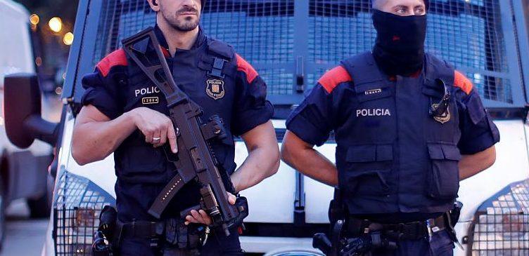 mossos2-e1545405976606.jpg