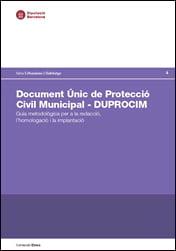 Guia-Document-Únic-Protecció-Civil-Municipal.jpg