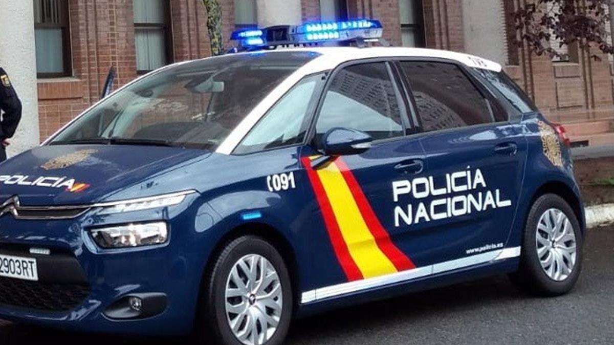 policia_nacional.jpg