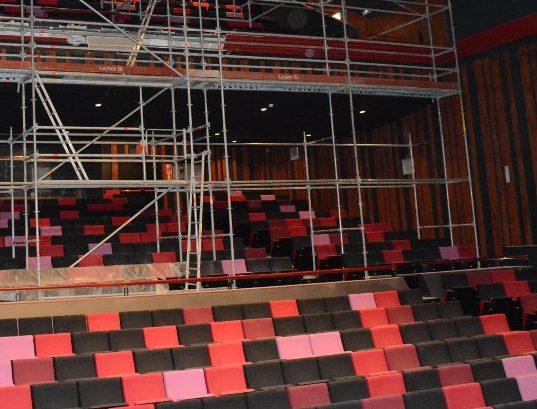 RP-Teatre-Tgna-bastida-1-e1551287933245.jpg