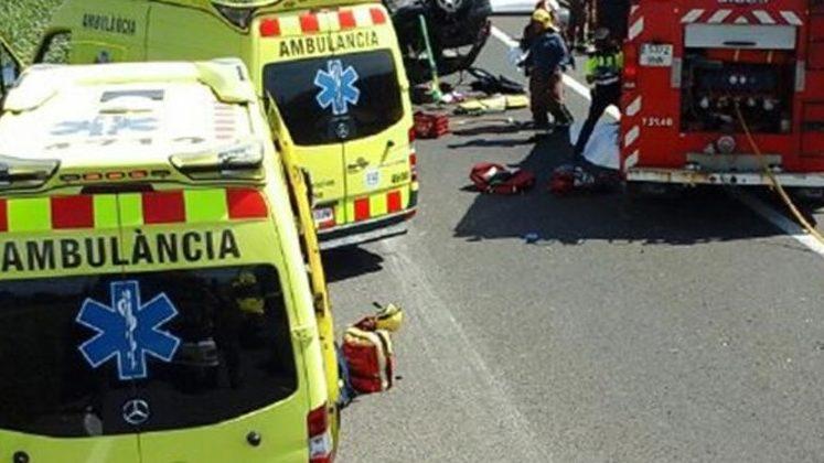 accident-1-e1551124379875.jpg