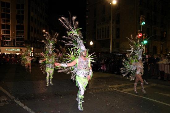 carnavalt2.jpg