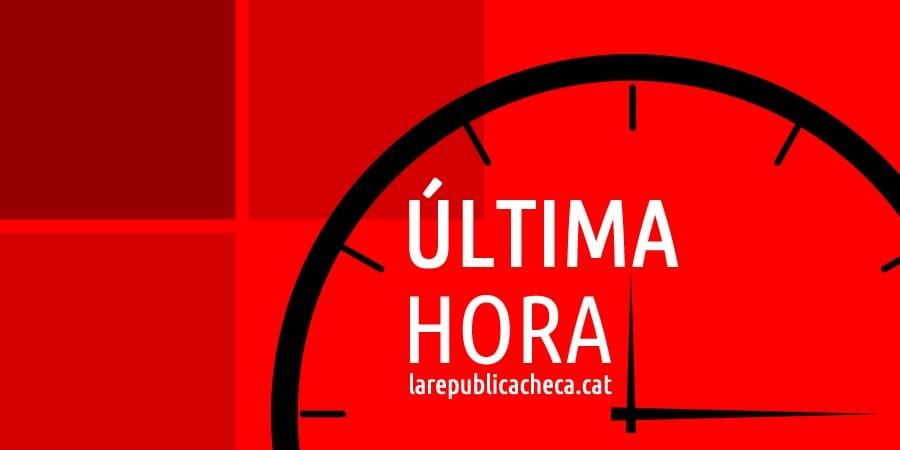 ULTIMA_HORA.jpg