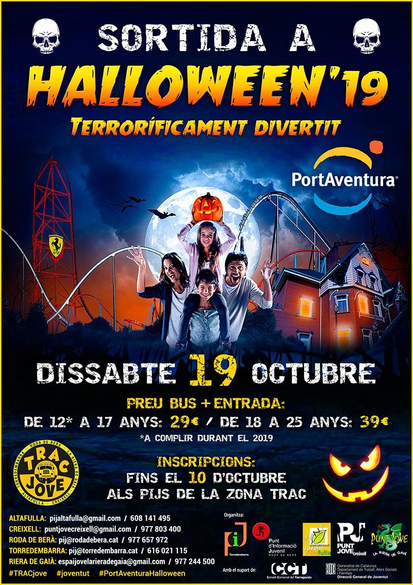 415-halloween_portaventura19_web.jpg