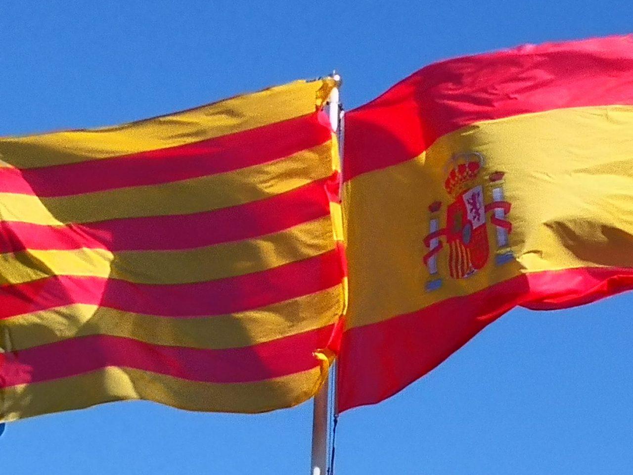 banderes-1280x960.jpg