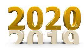 2020-e1577659590846.jpg