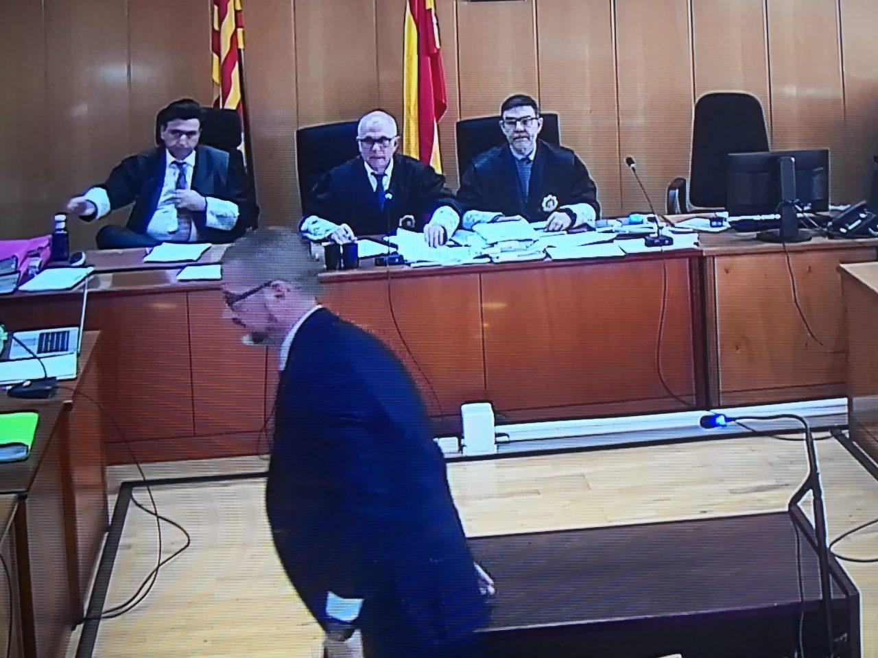 judici7-1280x960.jpg