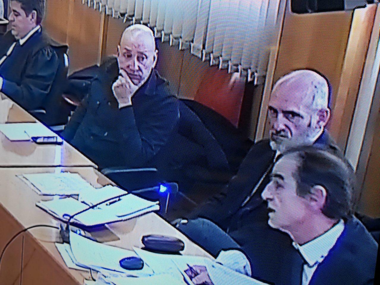 judici_mossos7-1-1280x960.jpg
