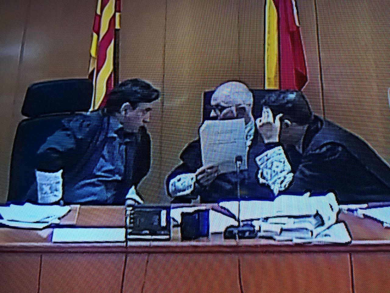 mossos_judici1-1280x960.jpg