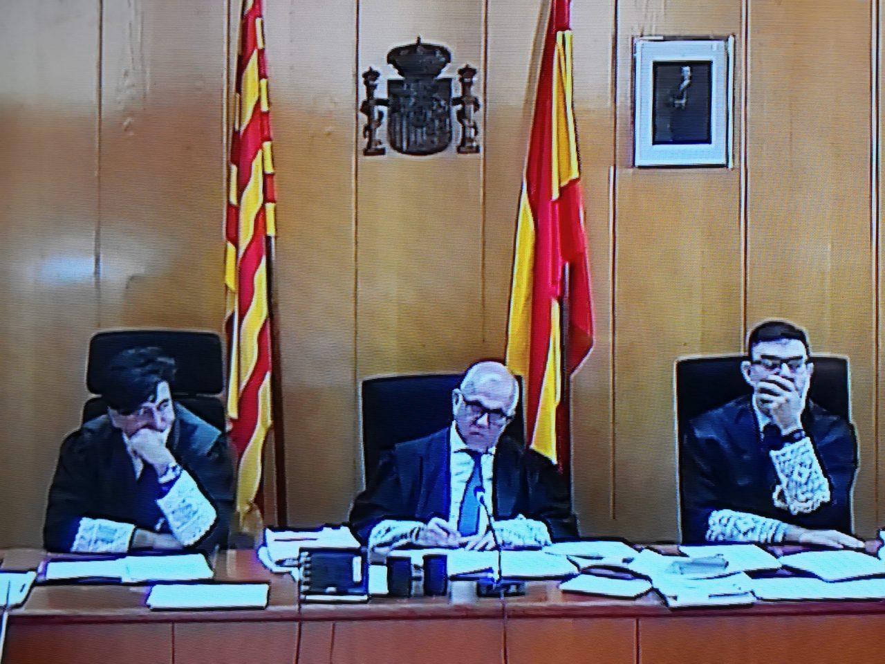 mossos_judici5-1280x960.jpg