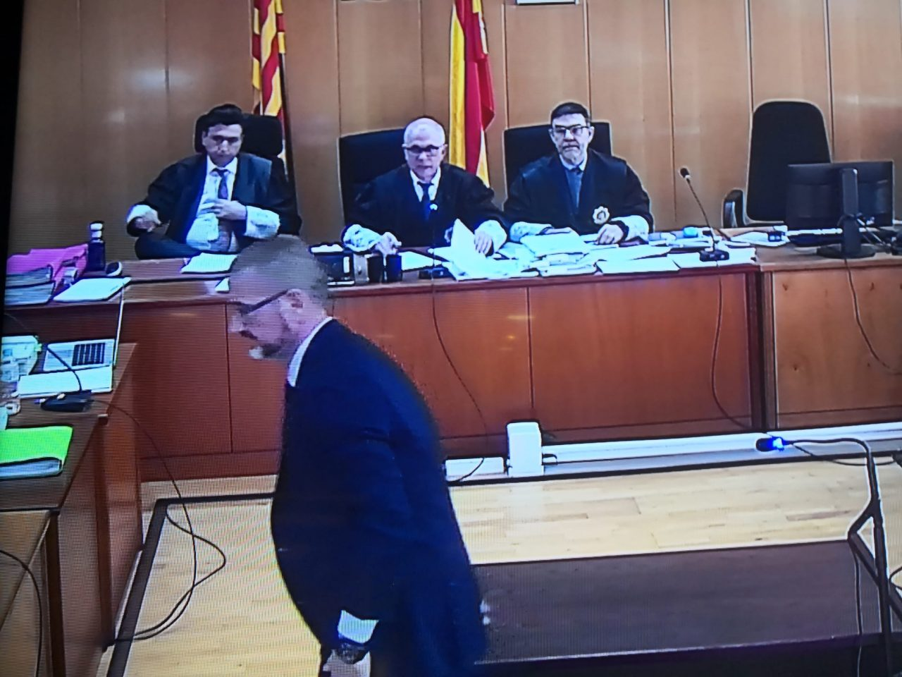 rafel-comes_mossos-1280x960.jpg