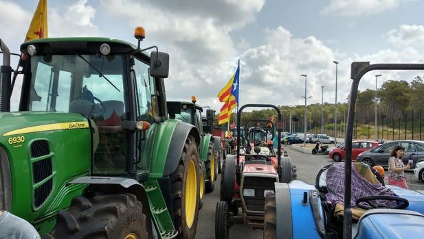 tractorada-mas-enric.jpg