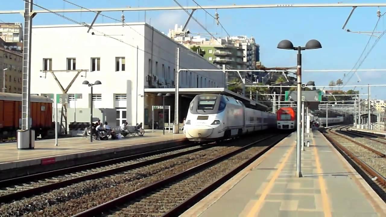 Estacio-Tarragona.jpg