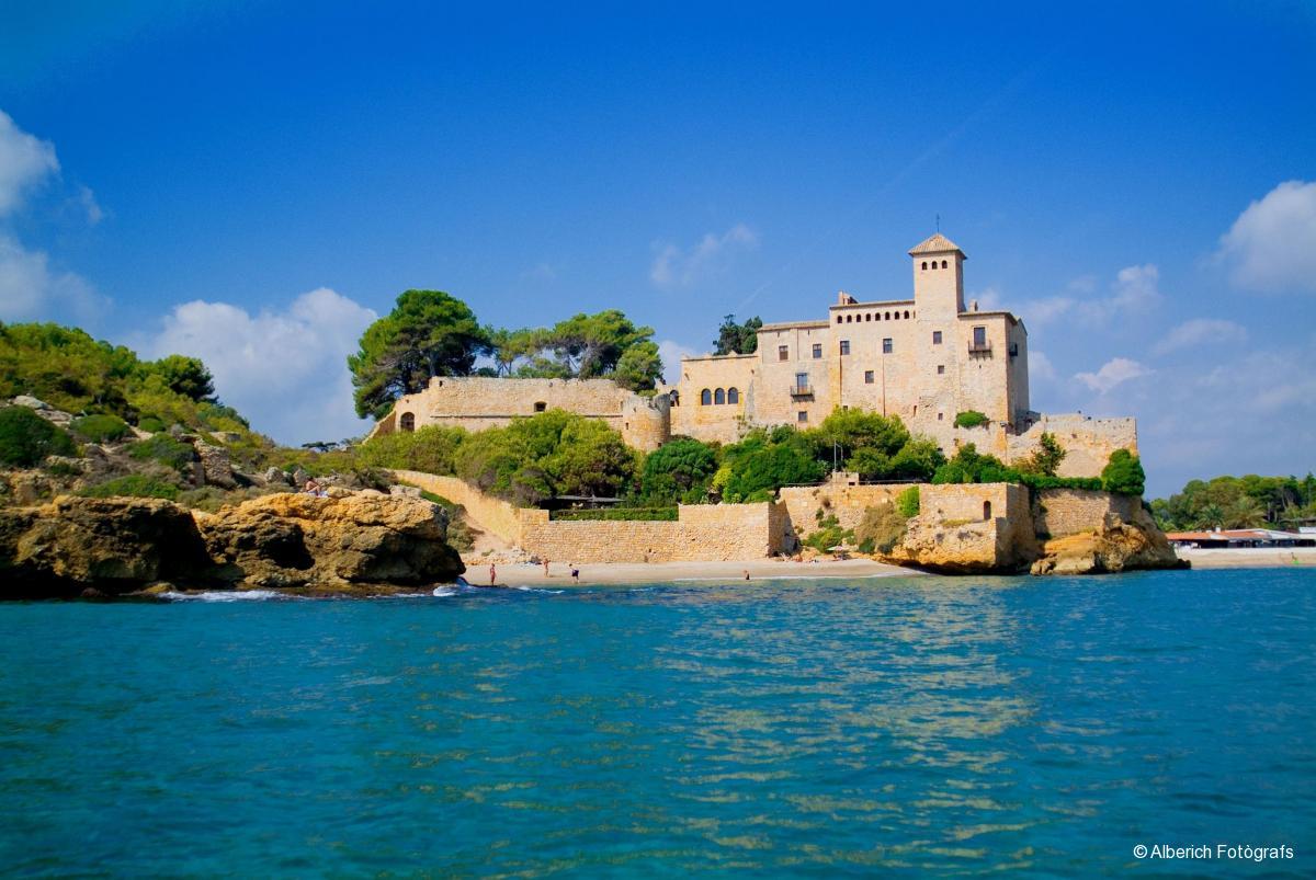 castell-de-tamarit.jpg