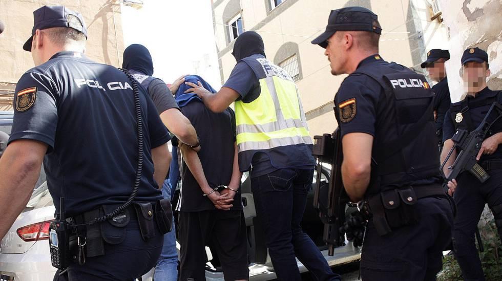 detencio-policia-nacional.jpg