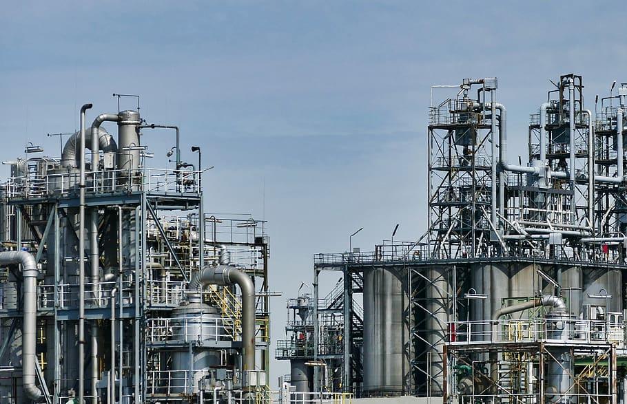 industria-quimica.jpg