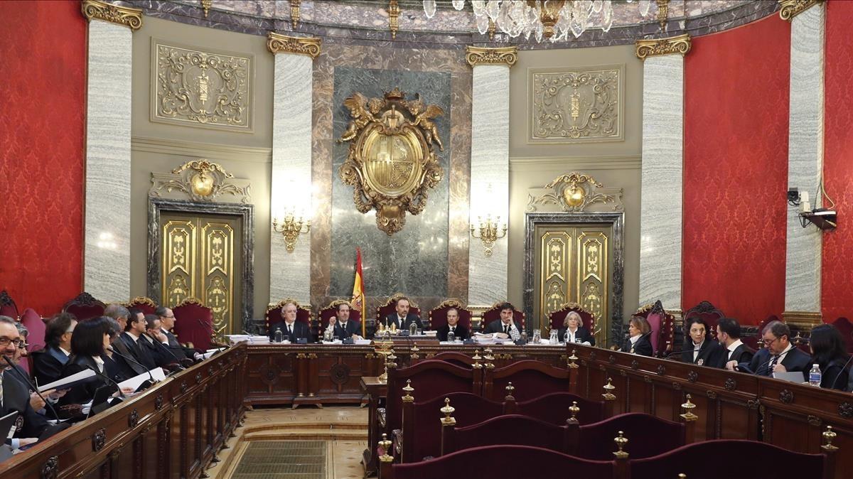 tribunal-suprem.jpg
