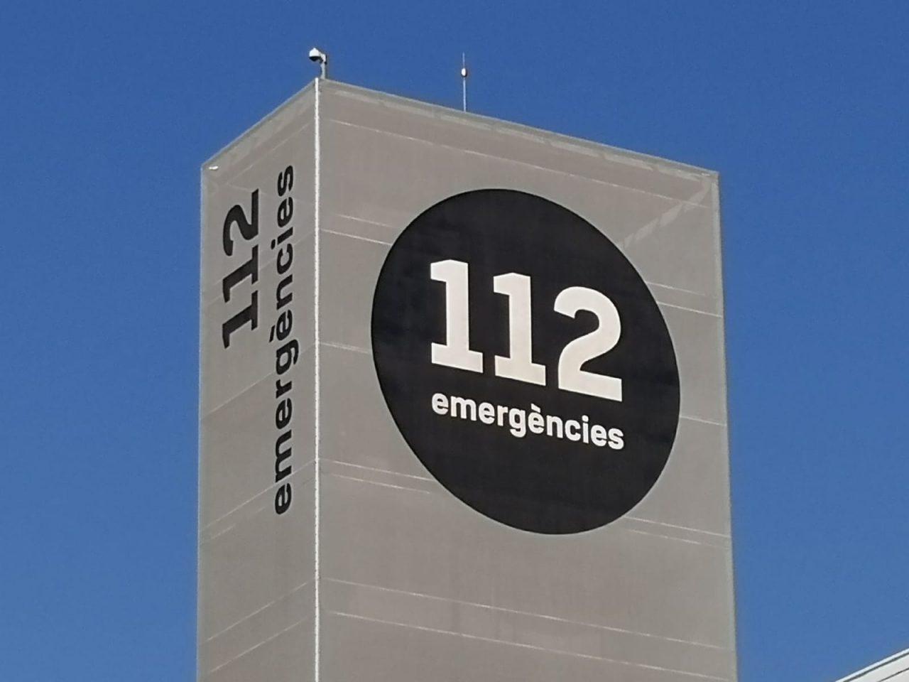 112-edifici-1280x960.jpg