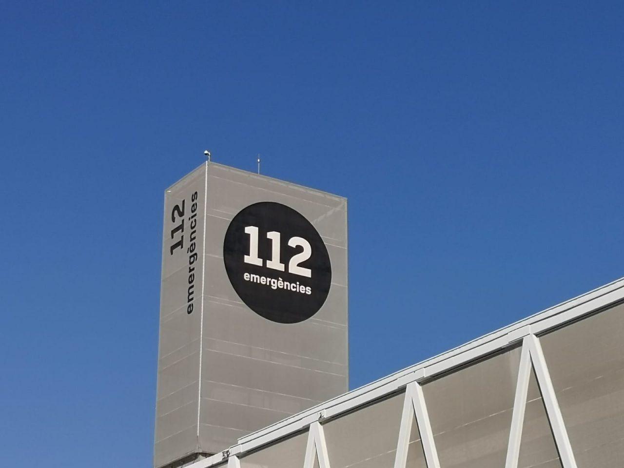 112-edifici_reus-1280x960.jpg