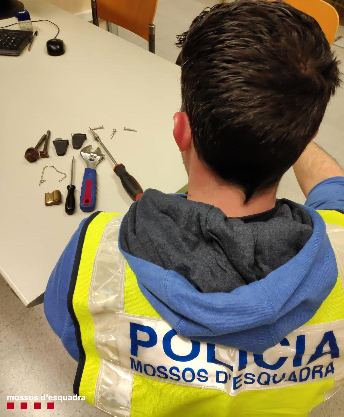200218-Detingut-Salou-prevenció-RF-domicilis.jpg