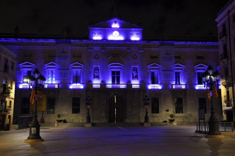 Ajuntament-Tarragona-blau.jpg