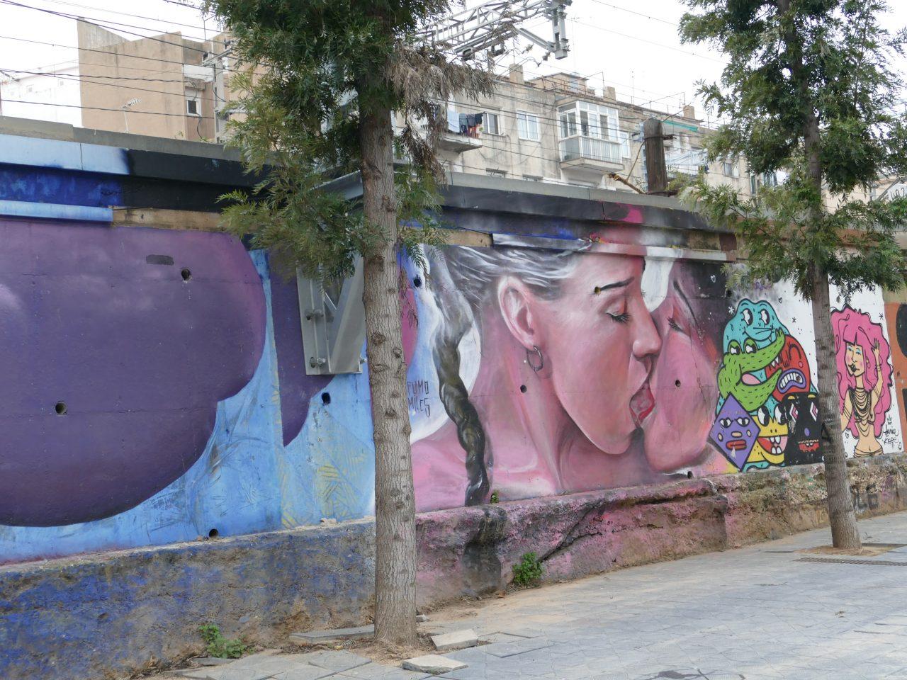 Art-Urbà-Junts-per-Tarragona-1280x960.jpg