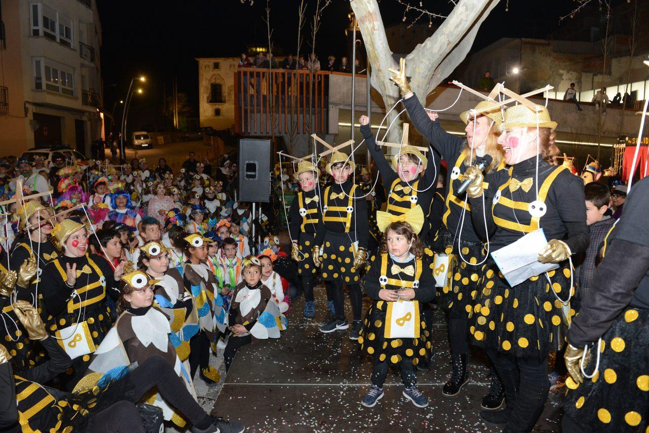 Carnaval-2020-Carnestoltes-1280x854.jpg