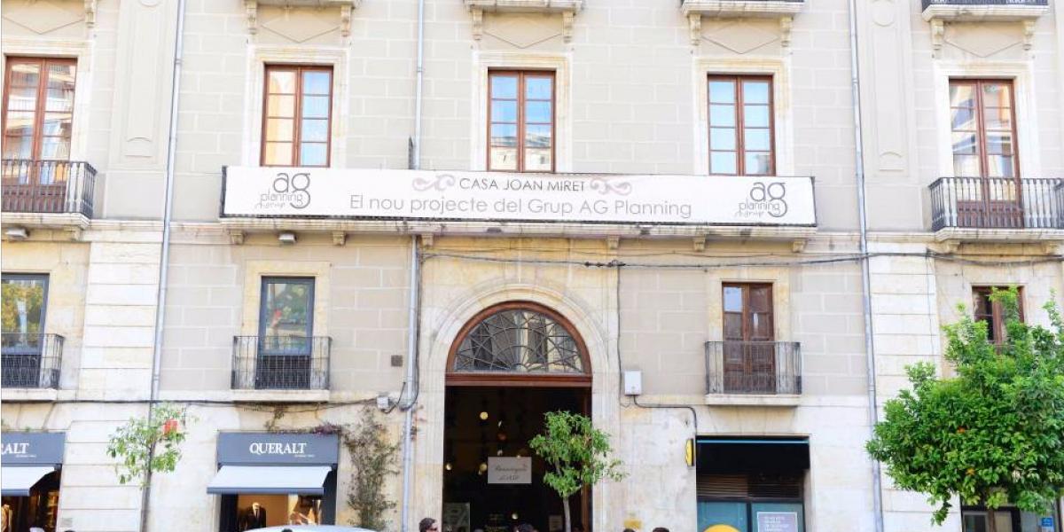Casa-Joan-Miret.jpg