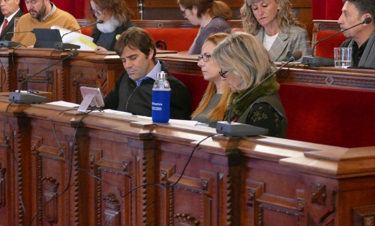 Junts-per-Tarragona-Consum-responsable-aigua-1280x773.jpeg