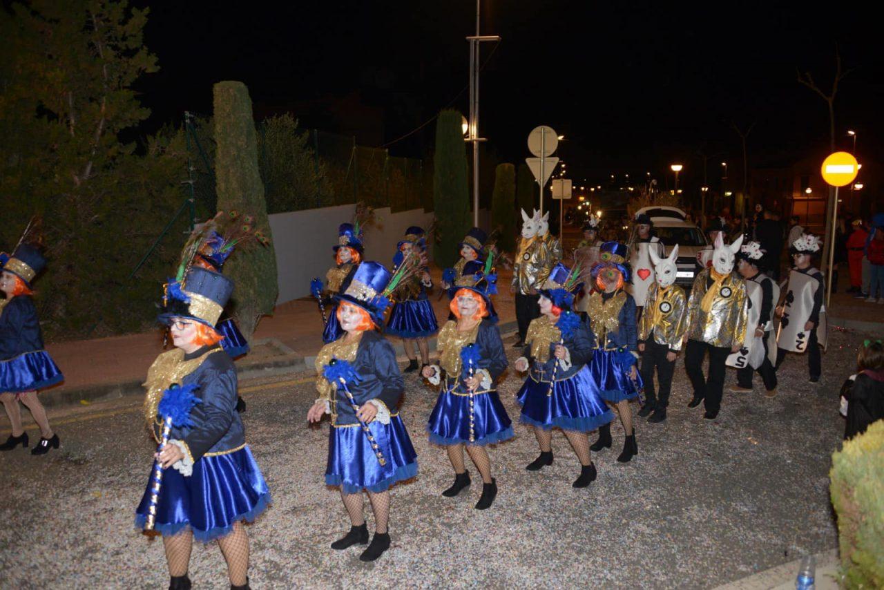 LaPobla_Carnaval_2019-1280x854.jpg