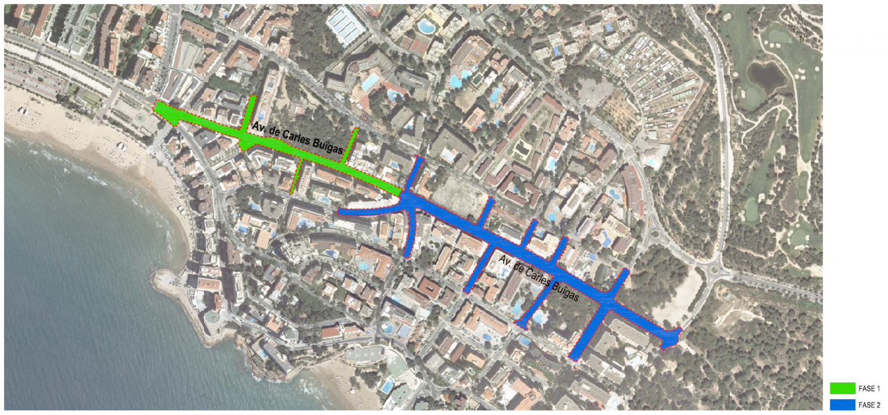 carles-buigas-mapa-1280x598.png