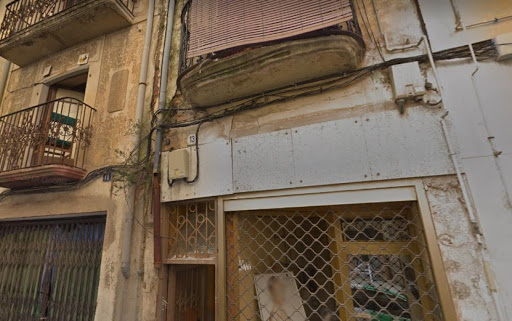 esfondrament-edifici-Valls.jpg