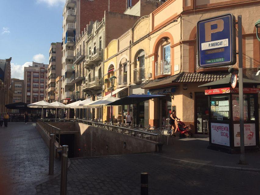 parquing-mercat.jpg