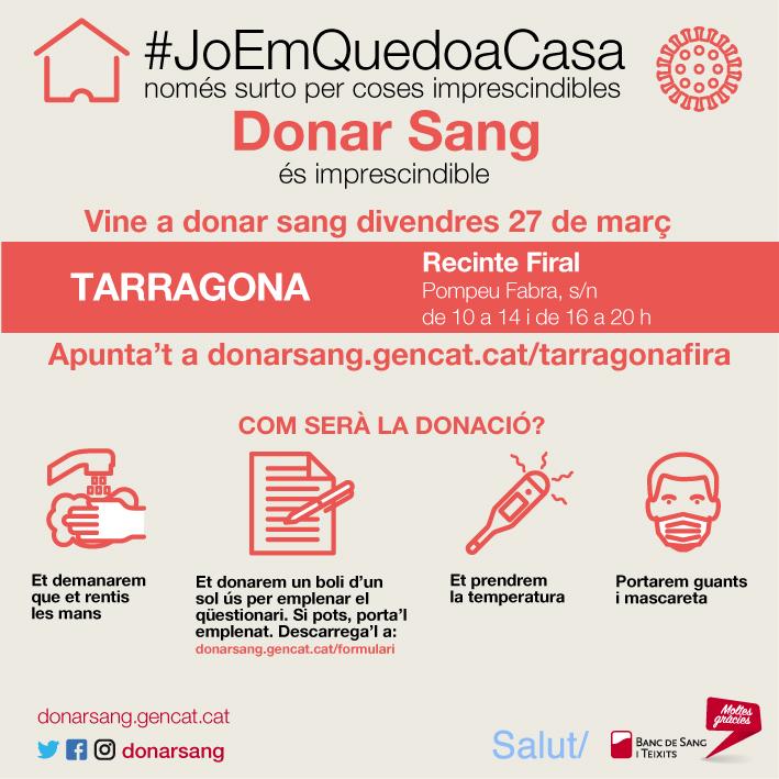 imatge_campanyes_tarragonafira.jpg