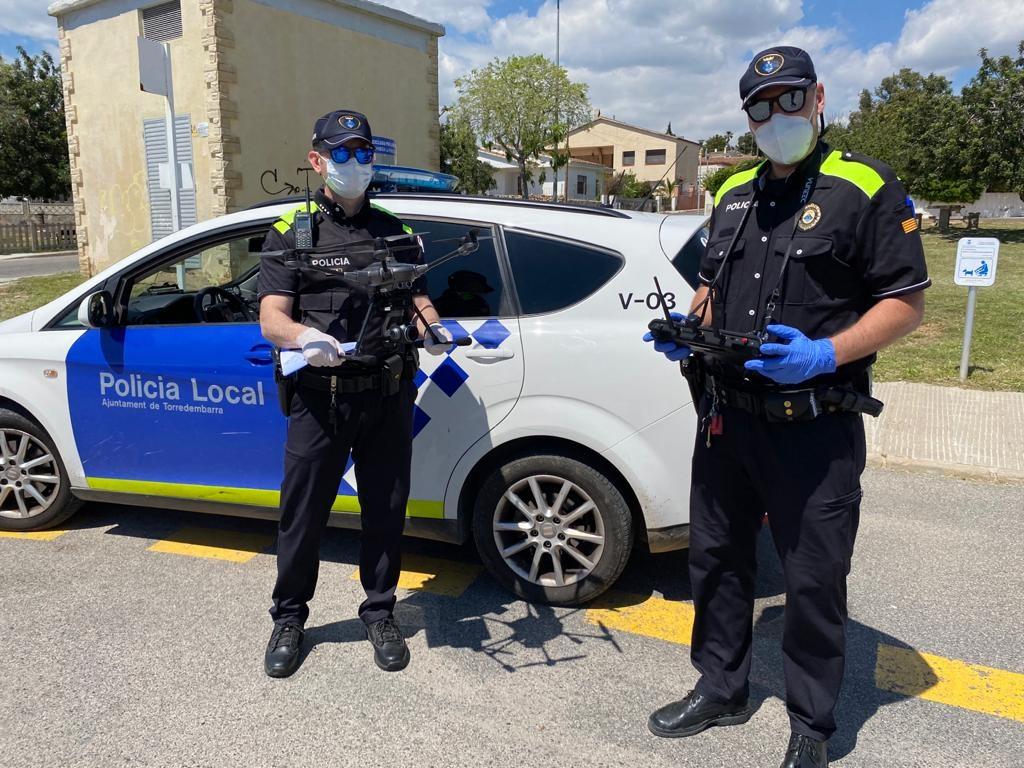 Policia-local-dron.jpg
