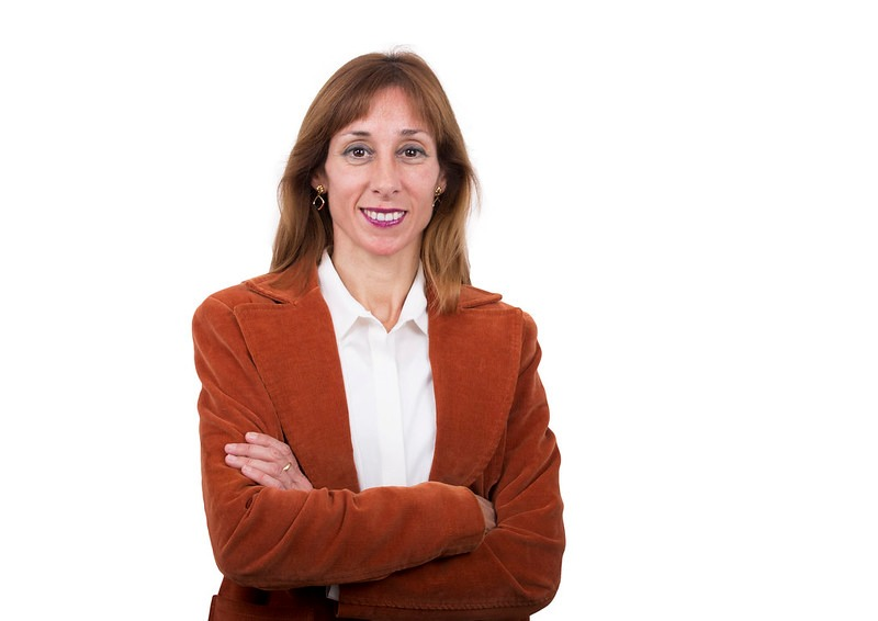 Maialen-Fernández-diputada-Cs.jpeg