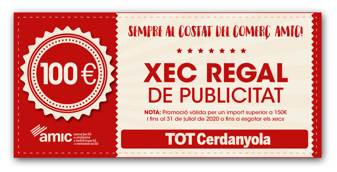 XEC_REGAL.jpg