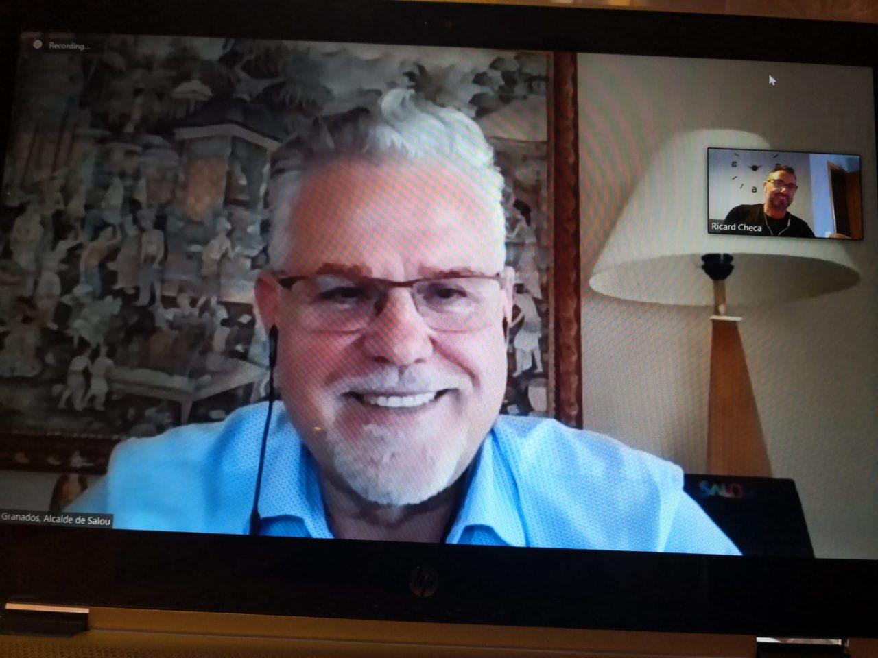 granados_videoconferencia-1280x960.jpg