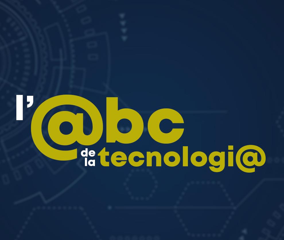 abc-tecnologia-destacada-e1597080880420.png