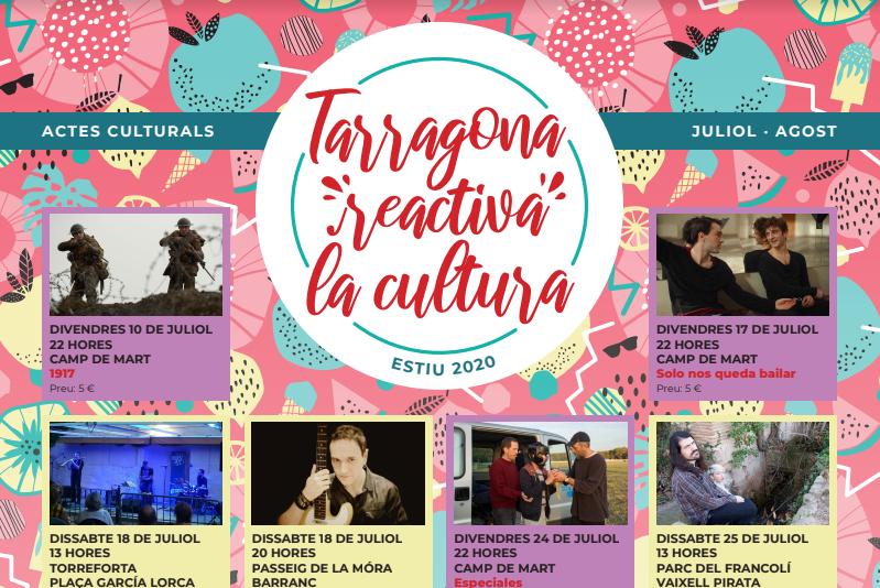 Tarragona-reactiva-la-cultura.png