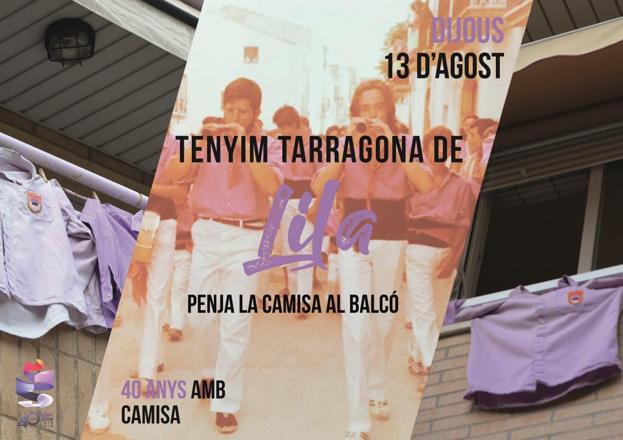 CARTELL-Tenyim-Tarragona-HOR_low-1280x905.jpg