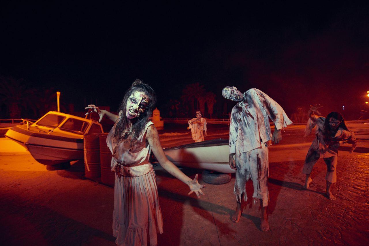 Halloween-a-PortAventura2-1280x853.jpg