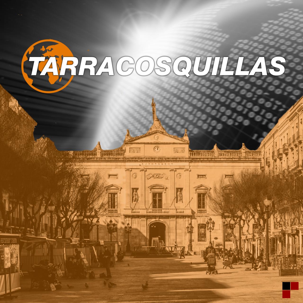TARRACOSQUILLAS-BANNER-1280x1280.png