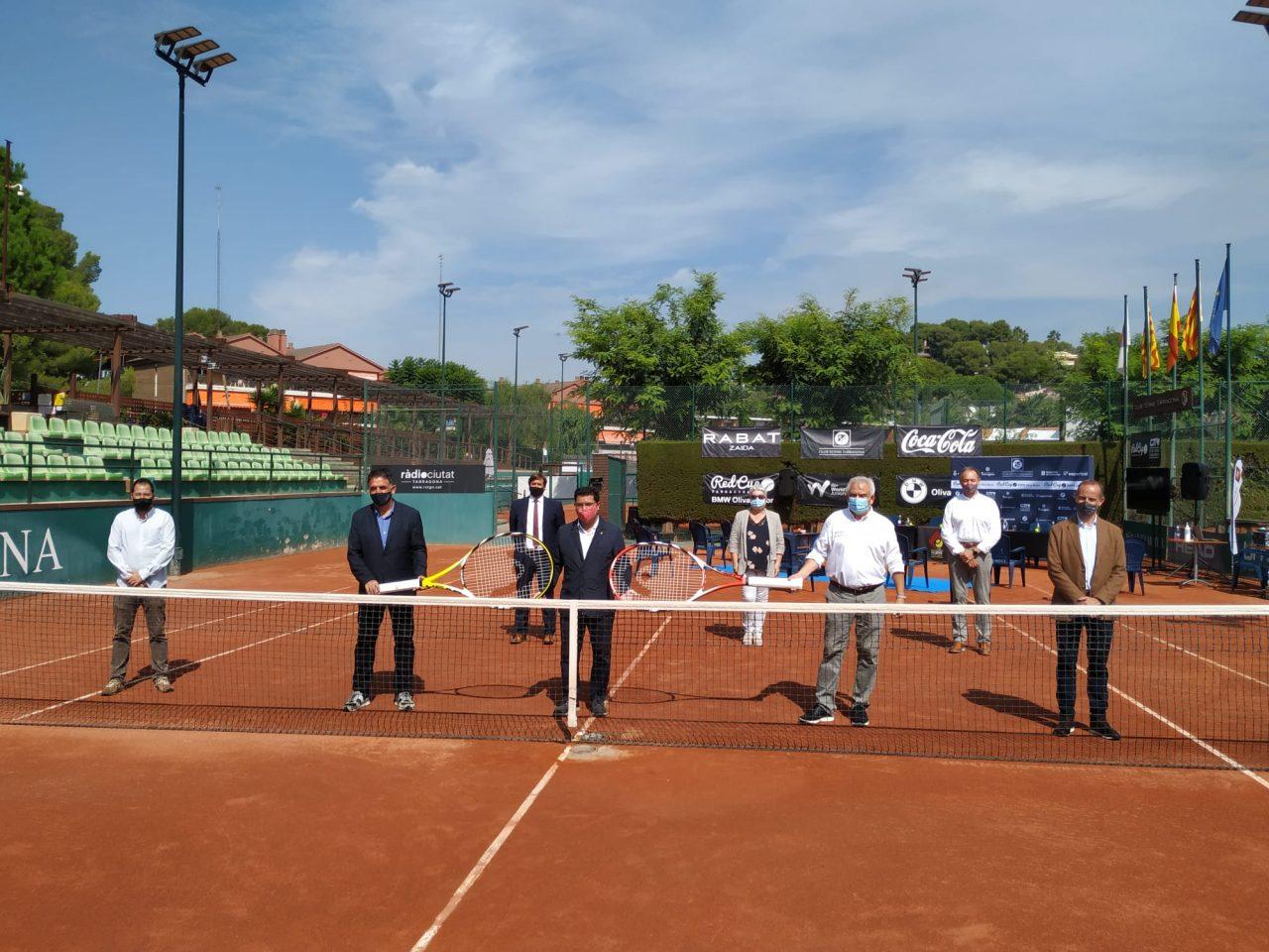 Tennis-Park-1280x960.jpg