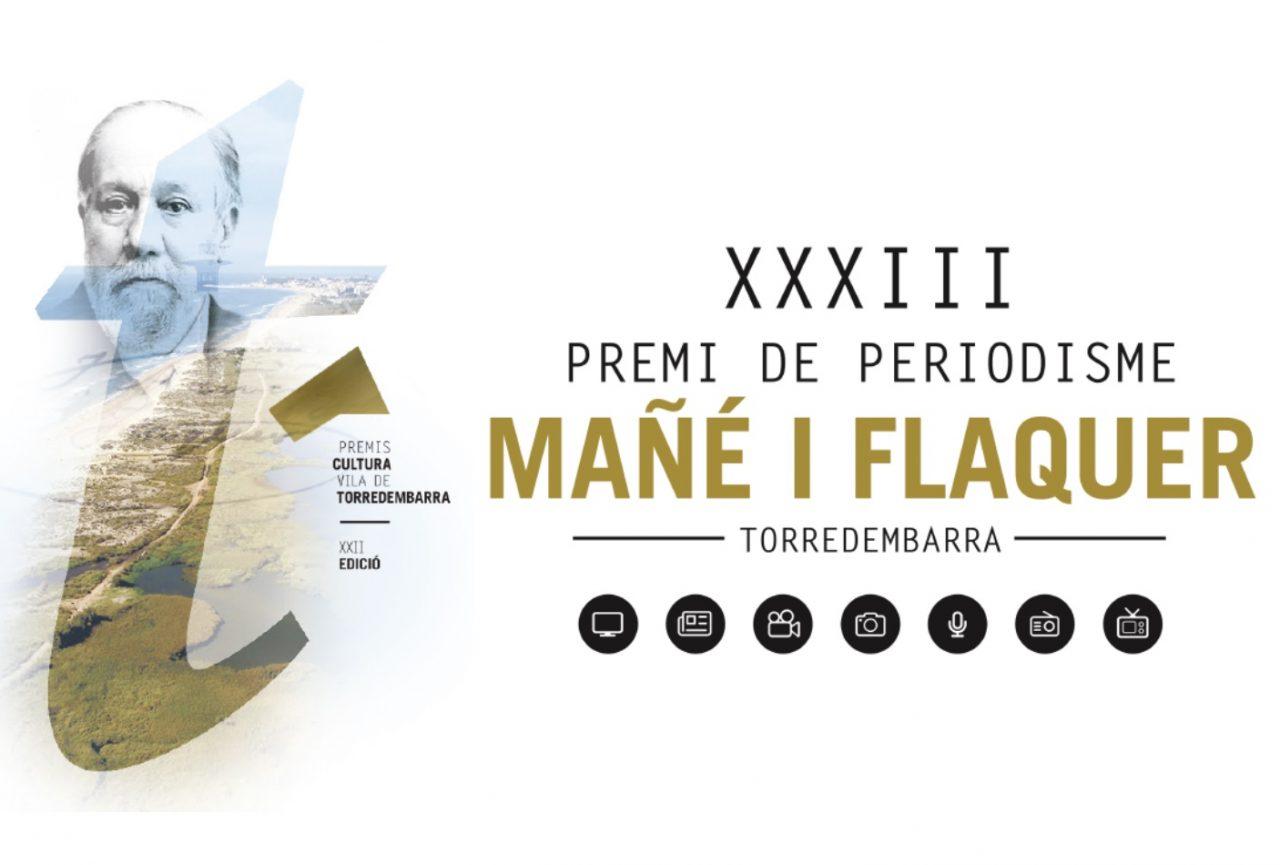 XXXIII-Premio-Periodismo-Mañé-y-Flaquer-1280x865.jpg